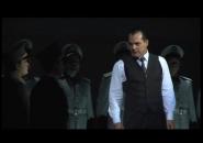 Daniel Boaventura – Musical Evita Part.2