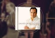 Daniel Boaventura – CD Novelas